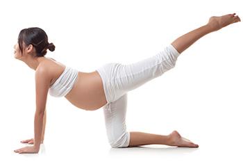 tratamientos-embarazada